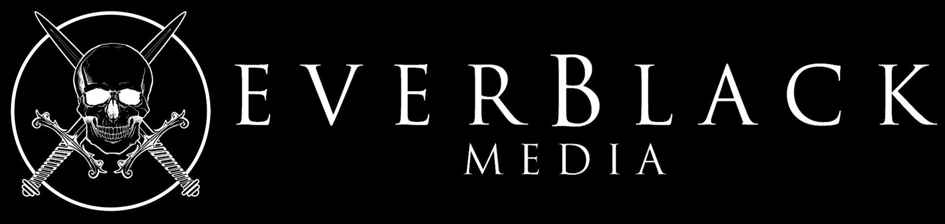 Everblack Media